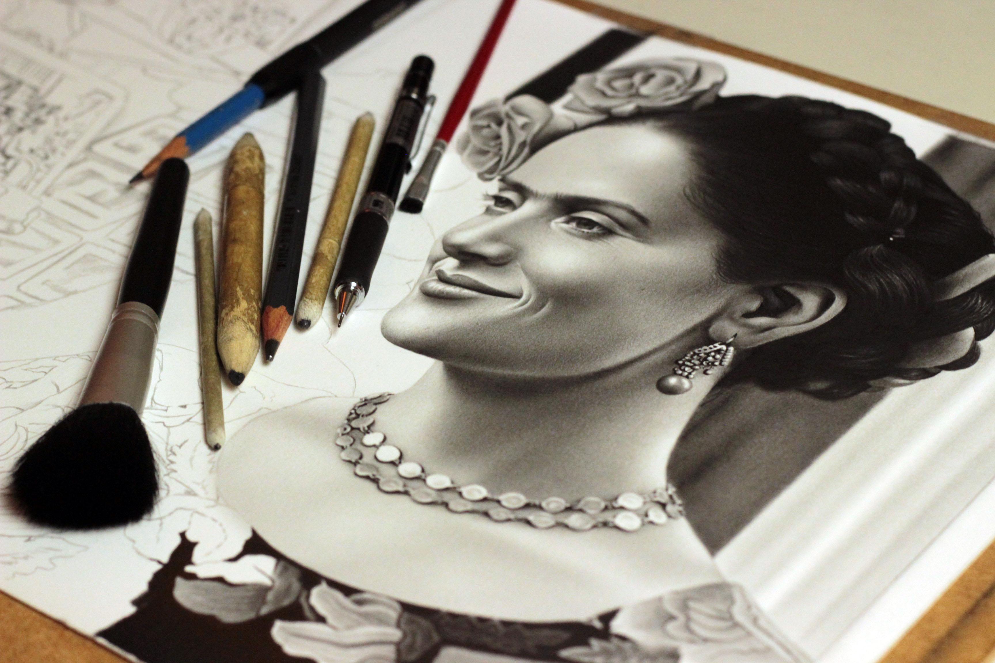 Trabalhar com desenho