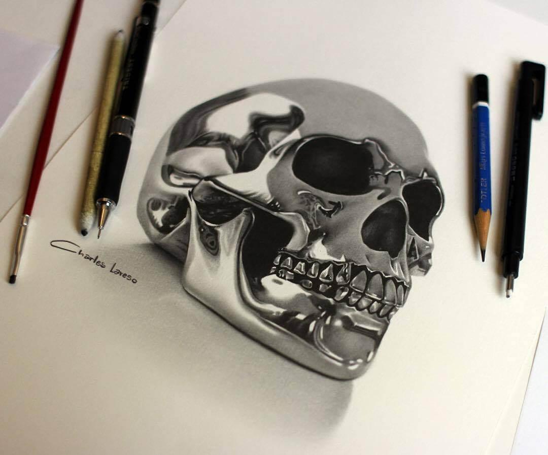 desenhos online
