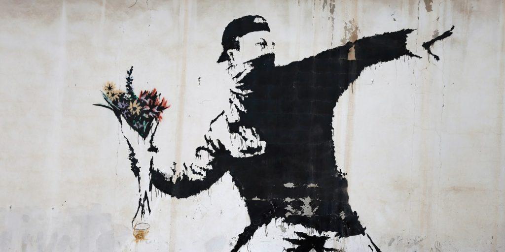 O Grafite E O Desenho Realista