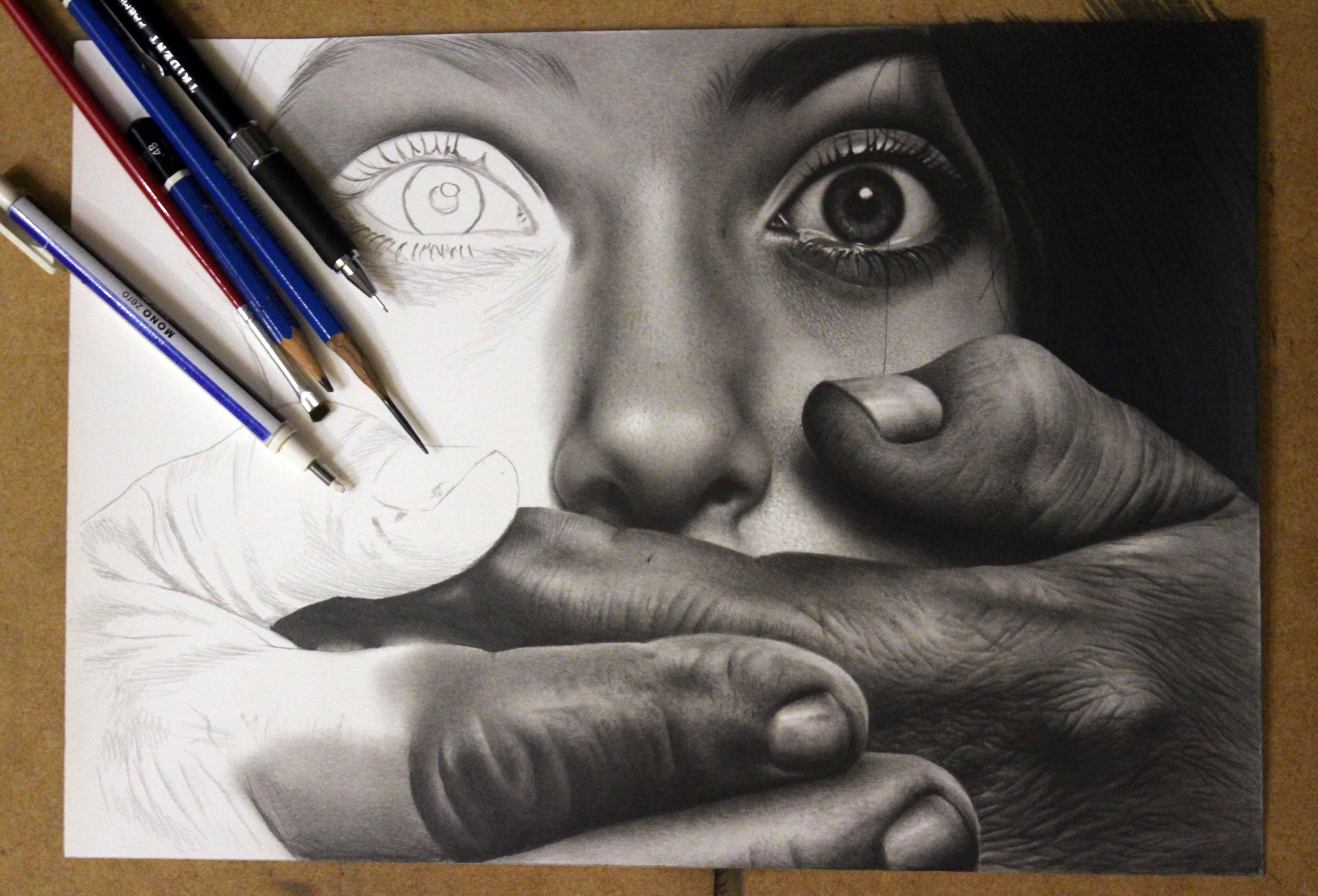 desenhos para desenhar