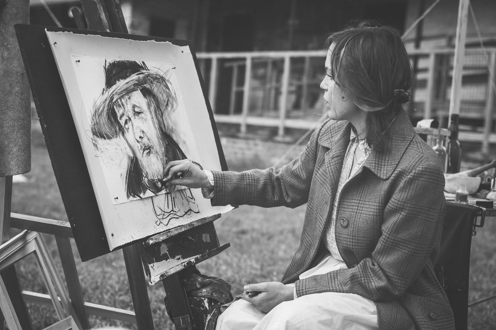 5 mitos sobre a arte de desenhar
